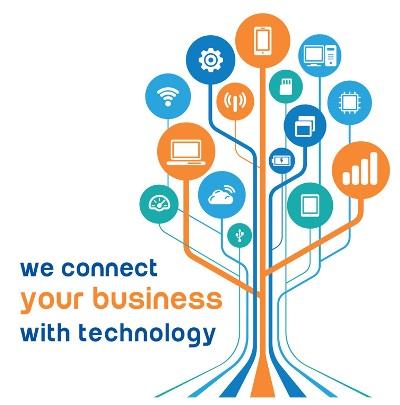 Business Technology SMB